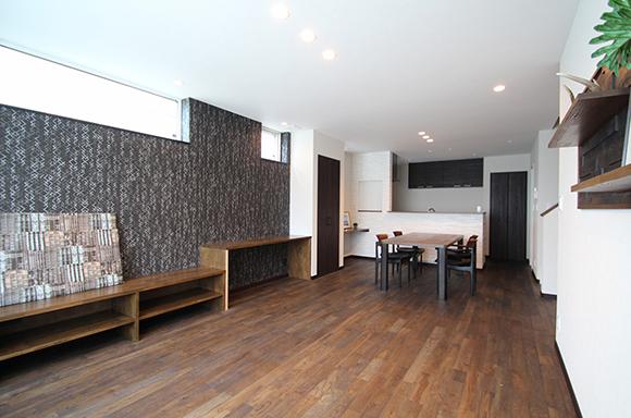 大家族が快適に暮らせる家 新築 札幌 注文住宅 工務店 ハウスメーカー